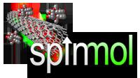 http://www.icmol.es/spinmol/img/logo4.png